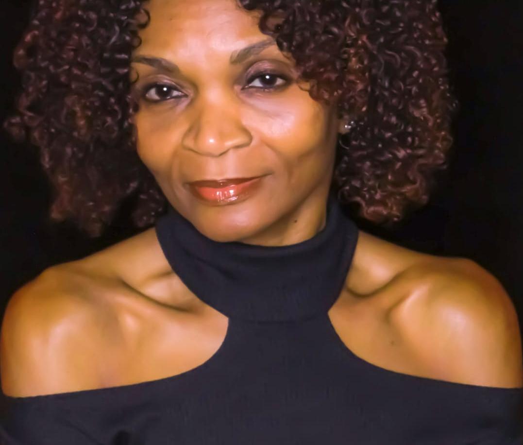 Susie Turner Curl Celebration Blog